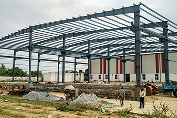 Fabrication of PEB Warehouse.png